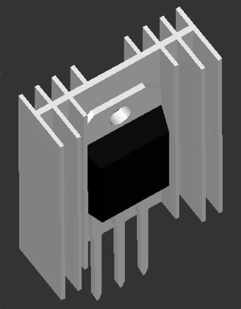 tv cina transistor horisontal panas tv cina transistor horisontal panas 28 images penyebab transistor horisontal panas atau