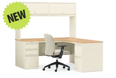 syracuse office furniture sustainable office solutions you want it we ve got it for less