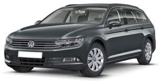 al volante listino prezzi usato volkswagen auto storia marca listino prezzi modelli