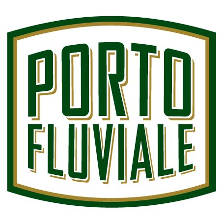 ristorante porto fluviale porto fluviale le notti di roma