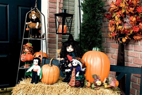 halloween home decor ideas halloween home decoration ideas adorable home