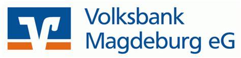 bank magdeburg volksbank magdeburg in magdeburg essen trinken