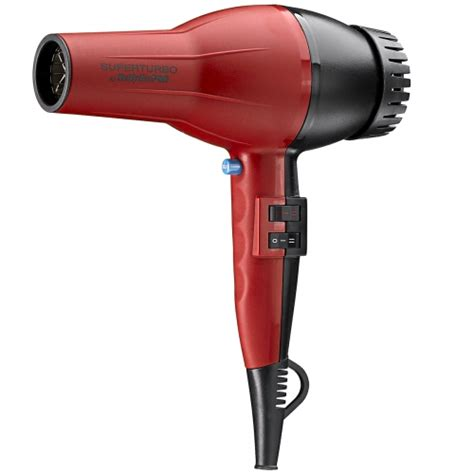 Hair Dryer Shop hair dryer reviews the 10 best hair dryers to shop