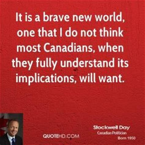 theme of happiness in brave new world brave new world happiness quotes quotesgram