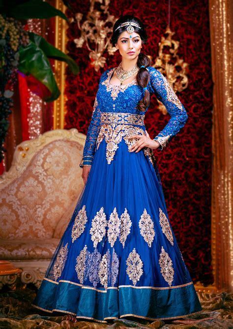 Indian Disney Princess Brides   She Magazine