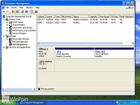 cara format hardisk external baru cara membuat menghapus dan format partisi hardisk di
