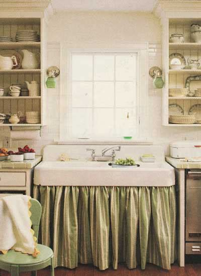 the sink kitchen curtains kitchen sink curtains home garden design