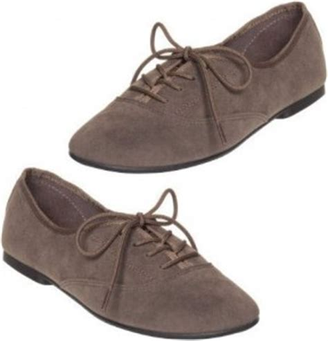 target oxford shoes fall 2010 s fashion trends oxford shoes