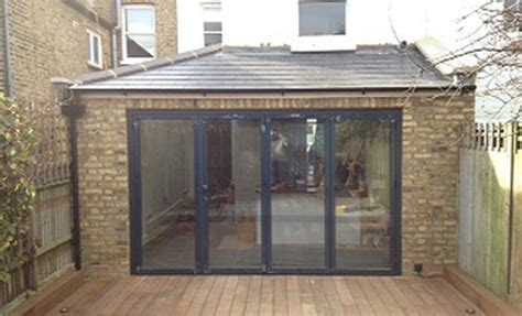 edwardian house renovation ideas house renovation extension pinterest extensions house extension plans and side