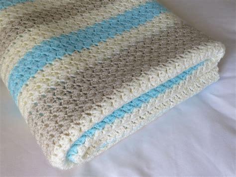 free pattern ocean waves scarf by leslie lewis knit scarf sewchet