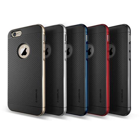 verus neo hybrid metal iphone 6 pink