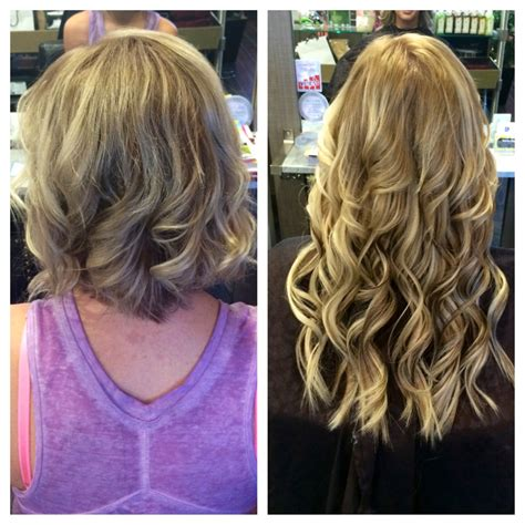 how long do ombra last hair extensions weave in tustin orange county ca