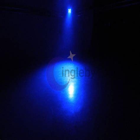 cheap par can lights wholesale cheap price led par can light dj disco par stage