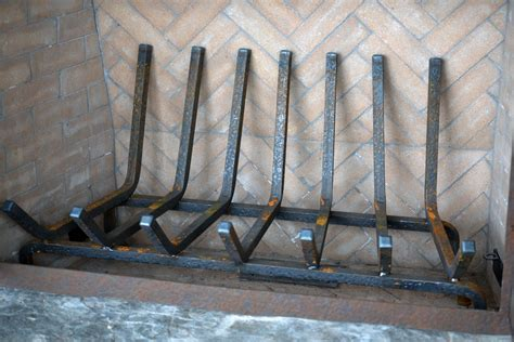 antler furniture functional works of