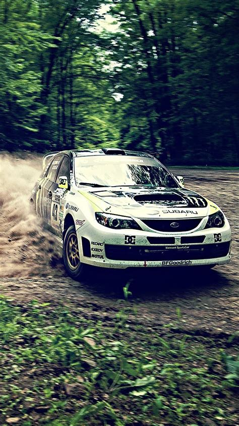 rally subaru wallpaper subaru rally car drifting wallpaper iphone wallpaper