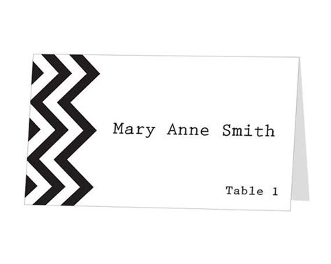 food place cards template 1000 images about on picnic weddings