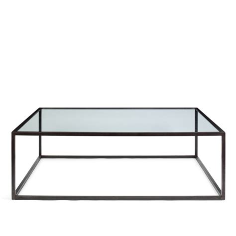 large square glass coffee table coffee table awesome large glass coffee tables interior