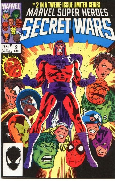 libro marvel super heroes secret 842 best images about awesome comic book covers on the amazing gi joe and conan the