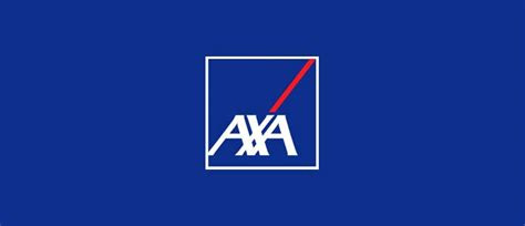 axa house insurance axa insurance company uk