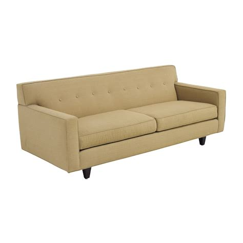 rowe sleeper sofa reviews rowe dorset sofa smileydot us