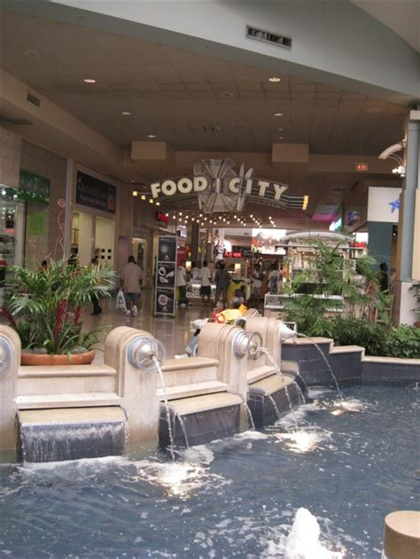 ford city stores ford city mall stores list