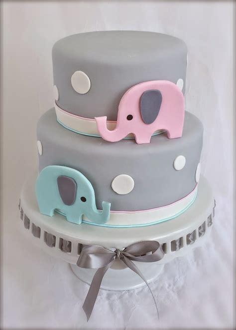 baby cakes cake cakes i ve made