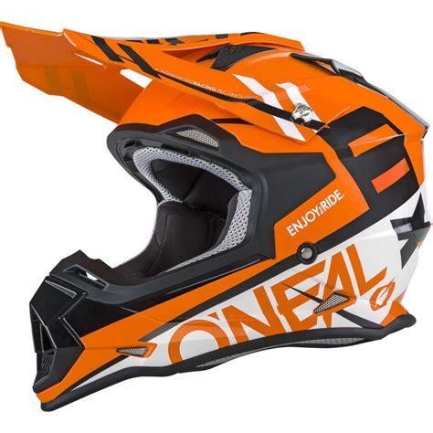 Oneal Spyde 2 oneal 2 series rl spyde motocross helmet helmets ghostbikes