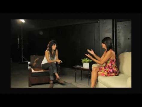 alternativa teatral video de alternativa teatral tv 2 cecilia hopkins en