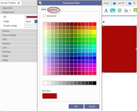 100 color picker from paint color picker android apps on play color selection how