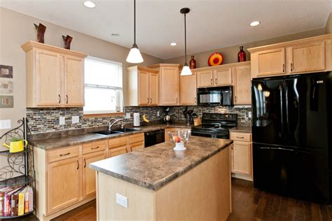 beechwood kitchen cabinets open house sat june 20th 3 00 4 30 3345 beechwood ln m