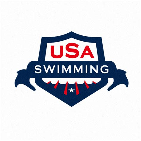 usa swimming sectional cuts swim meet standards retriever aquatic club