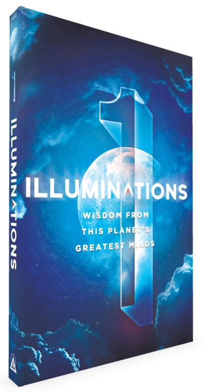 illuminati books illuminati books publications illuminati official website