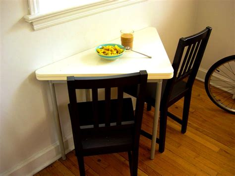 dining room kitchen tables 1000 images about kitchen counter height tables on