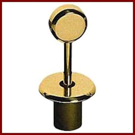Gas Key For Fireplace by Beveled Gas Key And Cover Northshore
