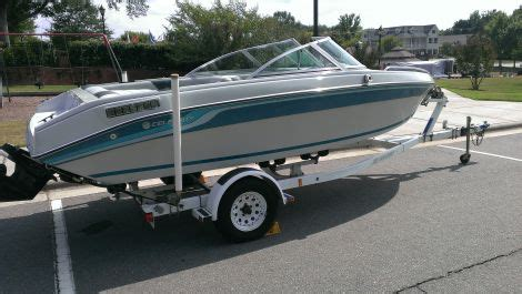 power boats for sale in nc 1991 celebrity 181 bowrider power boat for sale in