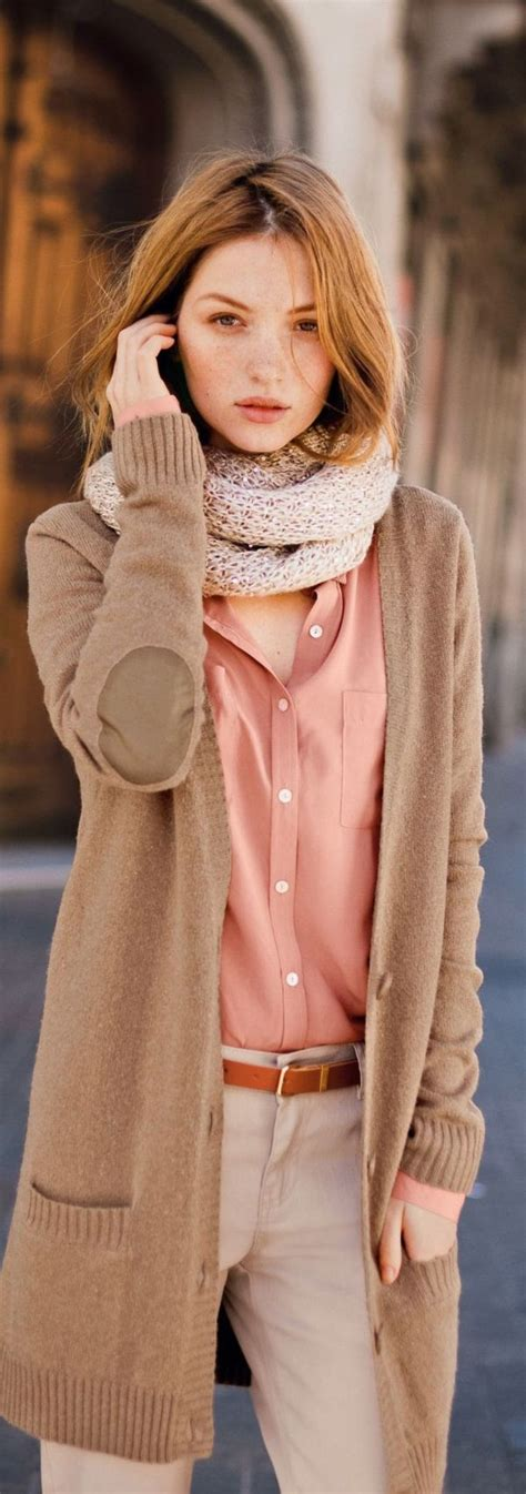 17 best ideas about over 60 fashion on pinterest fall best 25 fall fashion for women over 60 ideas on pinterest