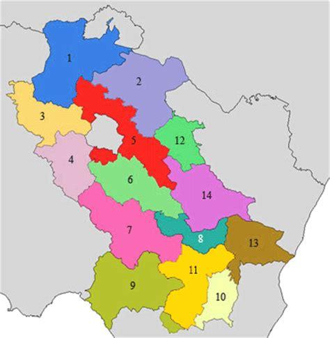 sede regione basilicata comunita montane basilicata indirizzi comuni e informazioni