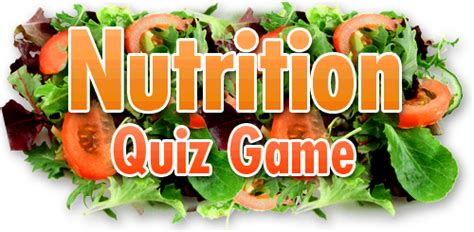 questions quiz bee nutrition month gamesnutrition quiz