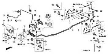 Brake Line Diagram 2000 Dodge Dakota 2001 Dodge Ram 1500 Brake Line Diagram Review Ebooks