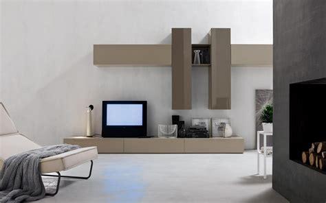 soggiorni living moderni zona living moderno arredamenti d ercole