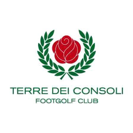 golf club terre dei consoli golf club terre dei consoli aifg footgolf italia
