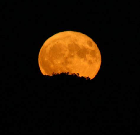 la luna e i valter marcone osservatorio di confine la luna dei lunatici la luna del mese di ottobre dalla