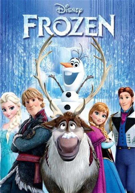 film frozen in urdu frozen 2013 watch hd geo movies