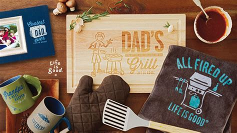 good fathers day gifts father s day gift ideas hallmark