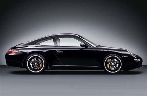 50 years of porsche celebrating 50 years of the porsche 911 airows