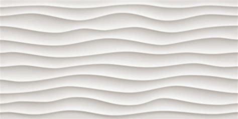 3d wandfliesen specialty tile products atlas concorde 3d wall three
