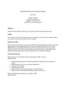 Civil Investigator Sle Resume by Senior Land Surveyor Resume Sales Surveyor Lewesmr