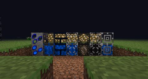 minecraft secret rooms mod 1 6 4 1 7 2 1 6 4 1 5 2 minecraft secret rooms mod minecraft 1 10 2 1 9 4 1 8 9