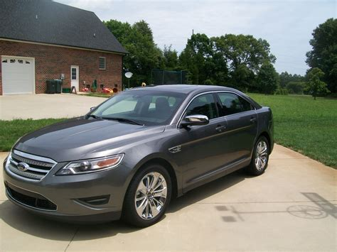 where to buy car manuals 2011 ford taurus windshield wipe control 2011 ford taurus pictures cargurus