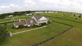southfork ranch southfork ranch youtube